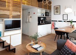 Hans Meyer bouwt long stay-hotel Zoku voor jonge zakenlui
