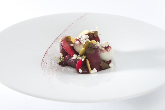 Bordeau dish 12 560x374