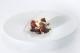 Bordeau dish 131 80x53