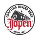 Logojopenrgbhigh 80x80