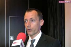 Advocaat Raoul Meester over EK en andere evenementen
