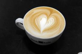 Foto's nr 2 Koffie Top 100 – 't Feithhuis