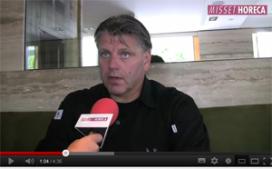 Video: Jonnie Boer*** en Joachim Wissler*** samen achter de kachel