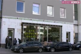 Video: Rotterdam heeft eerste Student Hotel