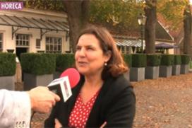 Video: hoofredacteur Makkie Mulder over Lekker 2013