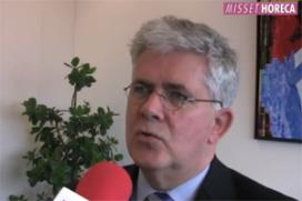 Video: KHN-directeur over zaak Heineken en Jos de Winter