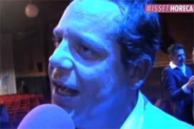 Video: Hoppe de beste in Café Top 100