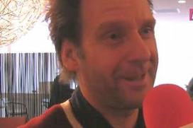 Video: Dick Middelweerd over invloed Michelin