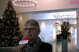 Video: gm Roland Rozenbroek van Landal Hof van Saksen