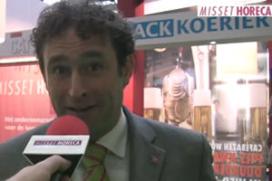 Video: 'Groupon, ja of nee?
