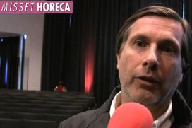 Video: Michael Levie, CitizenM, verrassende kijk op gastvrijheid