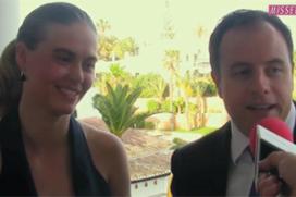 Video: Remmert Jepkes en Kim Veldman over Portugees festival