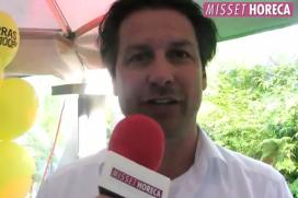 Video: 'Olliemölle is Joop Zoetemelk van Terras Top 100