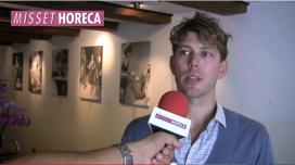 Video: De Koffie Salon: 'Winst Koffie Top 100 dankzij continuïeit