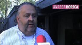 Video: Julius Jaspers over zijn nieuwe restaurant