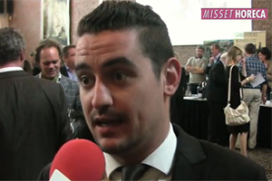 Video: toppers geven tips over wijn