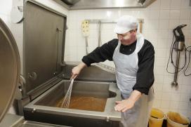 Video: Meer marge halen door inkoop soepen en sauzen