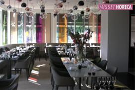 Video: restaurant Noble van Edwin Kats