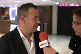 Video GaultMillau 2014: de hoofdrolspelers (1)