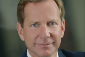 Video: Michael Ellis reflecteert op Michelingids 2014