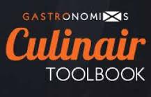 Video: Gastronomixs over geld verdienen met creativiteit