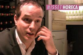 Video Rik Jansma: eerlijk over all-in menuprijzen