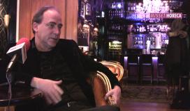 Video: 'Enorme sufferd als je een hotel overvalt