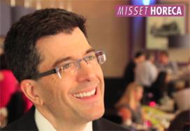 Hiltontopman Rob Palleschi over Curio en Nederlandse markt