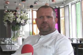 Video-interview: Edwin Kats over…