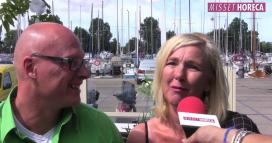 Video: Havenrijk snelste stijger Terras Top 100
