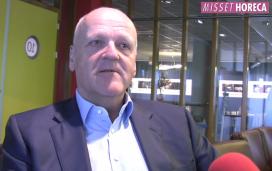 Video: Internetupdate van Ronald van den Hoff (2)
