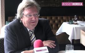 Deel 2 video-interview met Peter Klosse