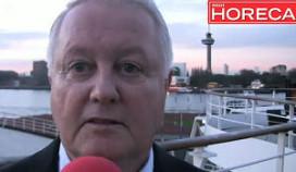 Lekker 2011: Hoofdinspecteur Wynand Vogel reageert