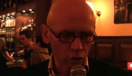 Reactie jurylid Ton Lenting op Café Top-100