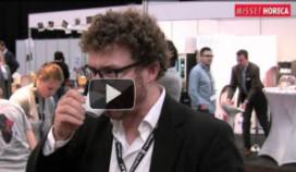 Videoverslag openingsdag World of Coffee