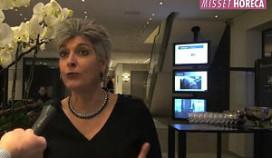 Videointerview met Caro van Eekelen