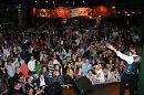 Fotoreportage Cafetaria Top 100-event 2008