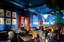 Interieur Hotel Pulitzer vernieuwd