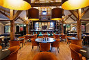 Fotoverslag restaurant Zuiver langs A2