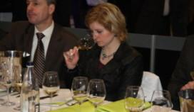 Fotoreportage Wine Professional