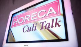 Achter de schermen bij Misset Horeca Culi Talk