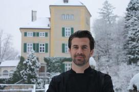 Fotoreportage Schloss Schauenstein