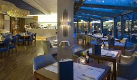 Fotoverslag Restaurant Serre