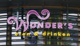 Foto's: vierde Wonder's in Heerhugowaard