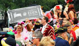 Eden City Hotels maakt stout sprookje waar