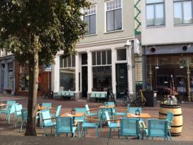 Foto's Iveau Arnhem