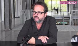 Video: Cor Hospes over storytelling (3)