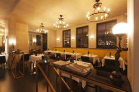 Foto's Americano Bar & Kitchen Amsterdam
