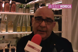 Video: Bert van der Leden over Heineken Hoek en Supperclub