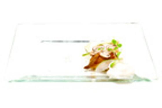 Attachment 003 food image 1030743 560x373